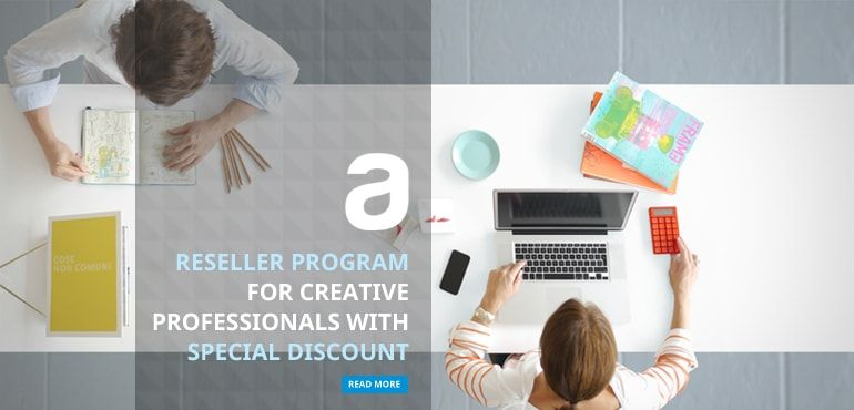 AladdinPrintPhil Reseller Program
