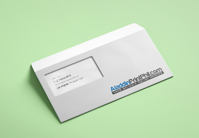 High Standard Business Cards