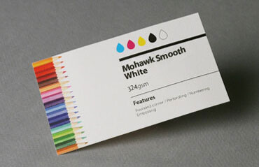High standard business cards aladdinprintphil its thickness is measured at 037mm or 148 points it is the preferred choice for client who wants a smooth vellum finish on their business cards colourmoves