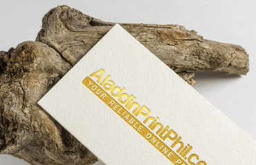 Aladdinprintphil's business cards