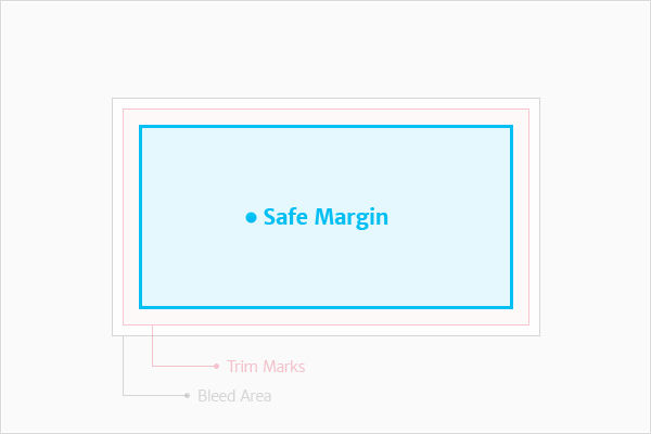 Safe Margin - aladdinprintphil.com