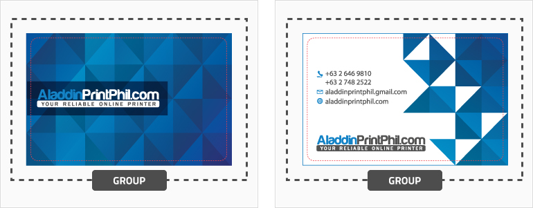 Group - aladdinprintphil.com