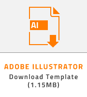 Download Aladdinprintphil' AI Template