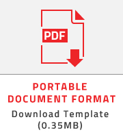 Download Aladdinprintphil' PDF Template