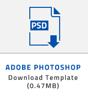 Download Aladdinprintphil' PSD Template